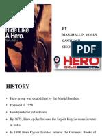 herocycle-140319040808-phpapp01