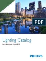 phillips_lamp_specification_catalog.pdf
