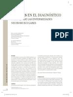 Diag Neuromusculars