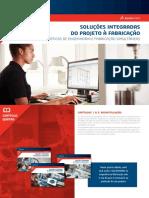 Idmchp4 eBook Ptb Web 0 0