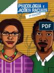 Psicologia-e-relacoes-raciais-2a-ed.pdf