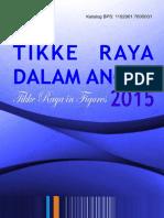 Tikke-Raya-Dalam-Angka-2015.pdf