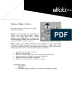 Rupture Disc Holders.Description.pdf