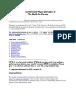 Battle of Europe.pdf