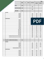 Copia de COMPUTOS METRICOS.xlsx