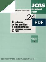 Mapa electoral 2001.pdf