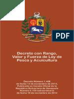 ley del pescado y acuicultura.pdf