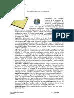 regadio y sano.pdf