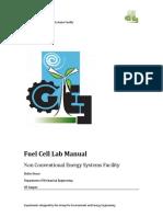 Nex a Lab Manual