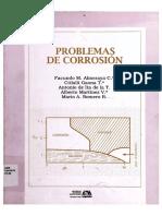 48393495.pdf