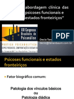 Psicose_fronteiricos