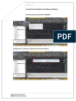 Tutorial - Calc d volumen GRADING.pdf