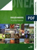 pronea4.pdf