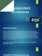 BPO (report).pptx