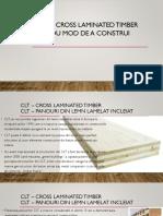 CLT - cross laminated timber.pdf