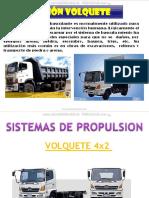 curso-partes-componentes-sistemas-camiones-volquete.pdf