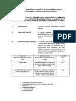 255974249-Tdr-Liquidacion-minag-Tumbes-corregido-26-01-15.docx