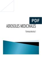 AEROSOLES_MEDICINALES.pdf