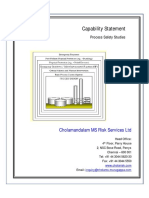 Process-Safety-Capability-Studies.pdf