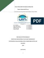 Laporan Praktikum Fartis_4A_Kajian Administratif.doc