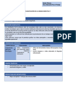 EPT1-TIC1-U7.docx