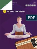 7kmx_Biobelt_User_Manual.compressed.pdf