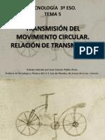 RELACIÓN DE TRANSMISIÓN.pptx