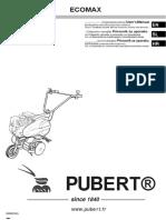 ECOMAX ENG-SLO-HR.pdf