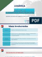SESION 02 fundamentos de los procesos logísticos.pdf