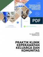 Praktik Klinik Keluarga Dan Komunitas Komprehensif