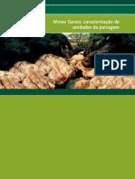 MG_Caracterization_unity_landscape.pdf