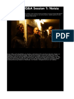 45057089-Q-amp-A-Session-01-Noisia.pdf