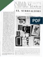 mexico-surrealismo.pdf