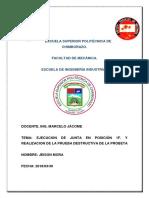 INFORME-PRACTICA-3 (1)
