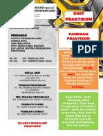 Borang-Praktikum-PISMP-Bahagian-I.docx