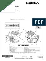 GCV140_160_190A_Croatian(0045Z0LA400).pdf