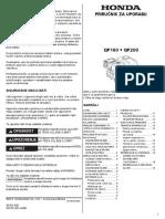 GP160_200_3RZDK6000.pdf