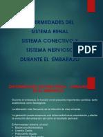ENFERMEDADES INTERCURRENTES DEL EMBARAZO.pptx