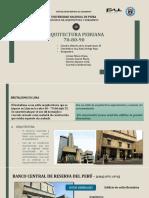 ARQUITECTURA-PERUANA 70-80-90´.pdf