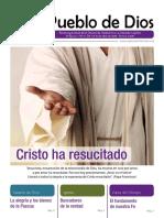 Pueblo de Dios nº4.pdf