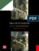 86169325-Idea-de-La-Historia-Escrito-Por-Robin-George-Collingwood-jan-Van-Der-Dussen.pdf