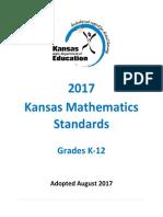 2017 math standards final web