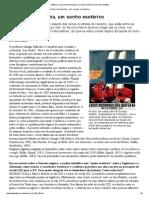 30Giorni _ A grande Alemanha, um sonho esotérico (de Paolo Mattei).pdf