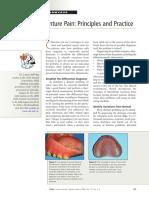 Diagnose Denture Pain.pdf