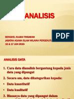 ANALISIS DATA.pptx