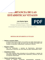 oct21_1100suarez.pdf