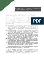 surr27.pdf