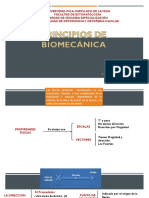PRINCIPIOS DE BIOMECÁNICA.pptx