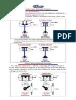 130255011-Control-Valve.pdf
