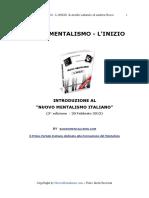 nuovomentalismo-l'inizio(2012).pdf